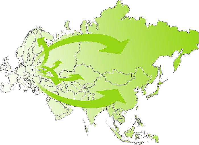 eurasia_boj